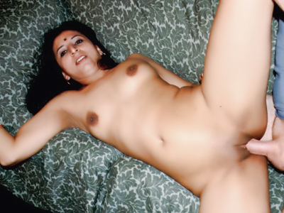 Indian Woman pic